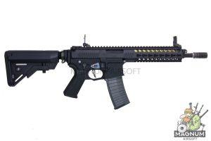 VFC Avalon Gladius AEG (DX) - Black
