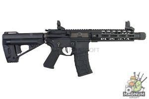VFC Avalon Saber CQB AEG - Black