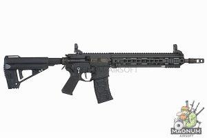 VFC Avalon Calibur Carbine DX - Black