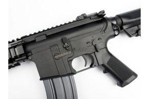 Автомат E&L M4 MARK 18 MOD1 AEG Elite EL-A141E-A