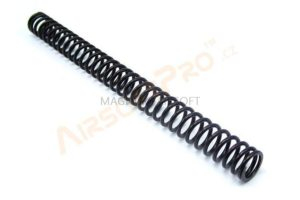 AirssoftPRO m140 13 mm SPRING FOR SNIPER RIFLES