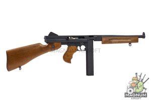 Cybergun Thompson M1A1 GBBR (by WE)