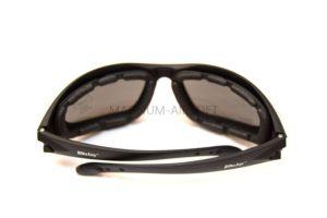 Очки Daisy C5 реплика 4 сменные линзы PC
