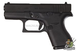 GK Tactical Model 42 GBB