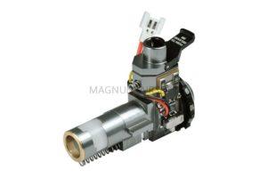 MAXX FOR ICS CXP/CS4/EBB CNC Aluminum Hopup Chamber  IE - PRO w/ LED