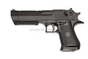 Пистолет Cyma Desert Eagle AEP (CM121)
