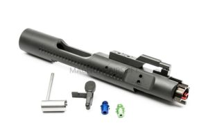 RA-TECH Magnetic Locking NPAS Complete bolt carrier