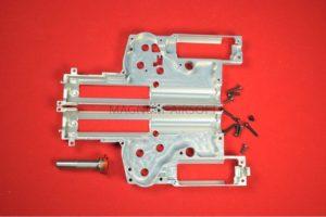 RETRO ARMS gearbox p90 NEW GEN