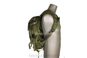 Ранец патрульный из комплекта 6ш117