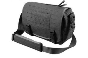 СУМКА Laser Cut Molle Daily Messager AS-BS0092B