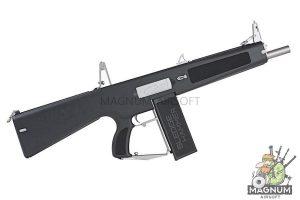 Tokyo Marui AA12 Electric Gun