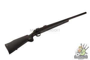 Tanaka M40A1 Black - Gas Version