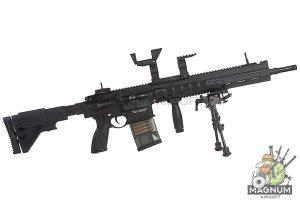 Umarex G28 AEG DX - Black (Asia Edition) (by VFC)