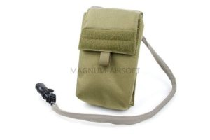 Питьевая система Hydration Pack 1.5L Khaki (TMC)