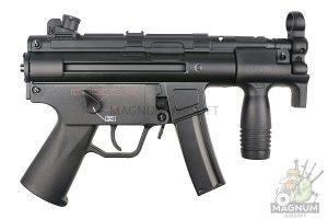 CM041K 1 300x200 - Автомат Cyma MP5K (CM041K)
