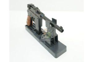G.12 4 300x200 - Пистолет Galaxy Mauser G.12 SPRING миниатюра