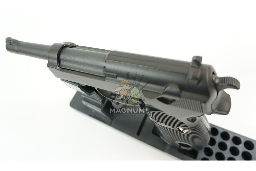 G.21 6 - Пистолет Galaxy Walther P38 G.21 SPRING