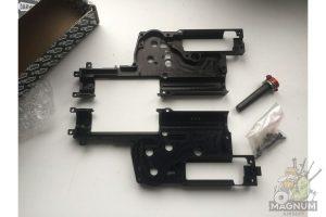 IMG 1586 31 12 20 01 15 300x200 - Гирбокс Retro Arms P90 (6572)