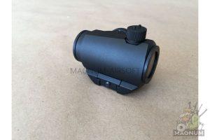 IMG 6271 300x200 - Прицел коллиматорный Micro T-1 Red/Green Dot 1x24 AS-SP0054B