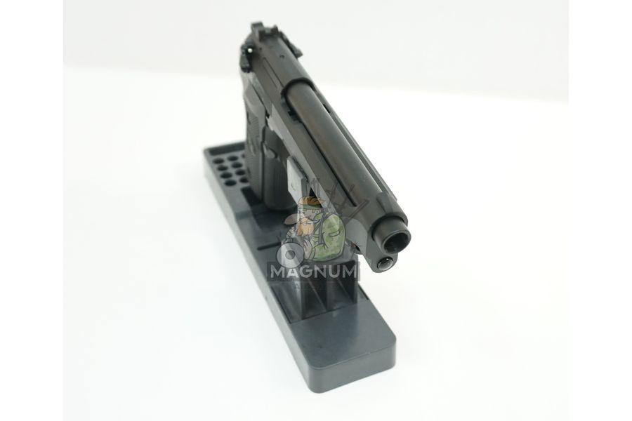 WE M001 6 - Пистолет WE BERETTA M92F WE-M001 / GP301