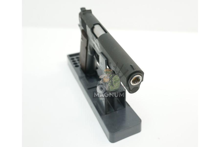 WE E001A 5 - Пистолет WE COLT M1911А1 WE-E001A / GP109