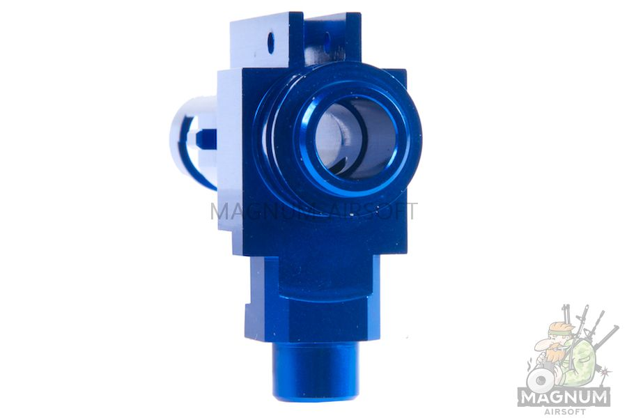 PW ACC M4CHMBR 3 - Камера Hop-Up PROWIN chamber for m4