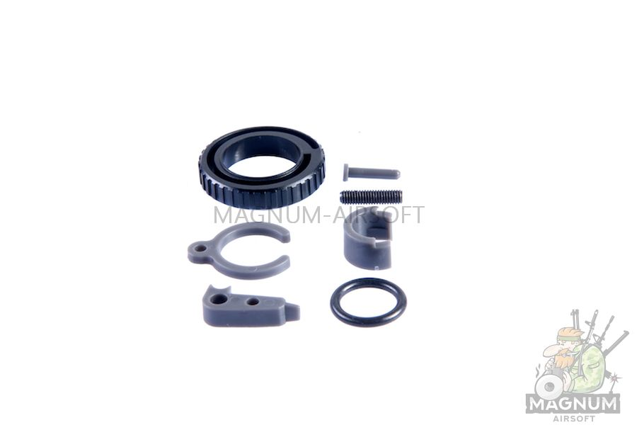 PW ACC M4CHMBR 6 - Камера Hop-Up PROWIN chamber for m4