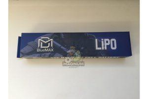 Bluamax 11.1 2 300x200 - Аккумулятор Li-po 1200 mAh 11,1V в АК серию