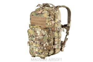BB 103 MCN 1 300x200 - Рюкзак тактический 25 литров Урбан WARTECH (BB-103-MCN) - Multicam