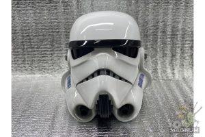 SHlem Star Wars SHturmovik Imperii 1 300x200 - Шлем Штурмовик Империи Звездные Войны