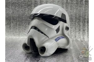SHlem Star Wars SHturmovik Imperii 2 300x200 - Шлем Штурмовик Империи Звездные Войны