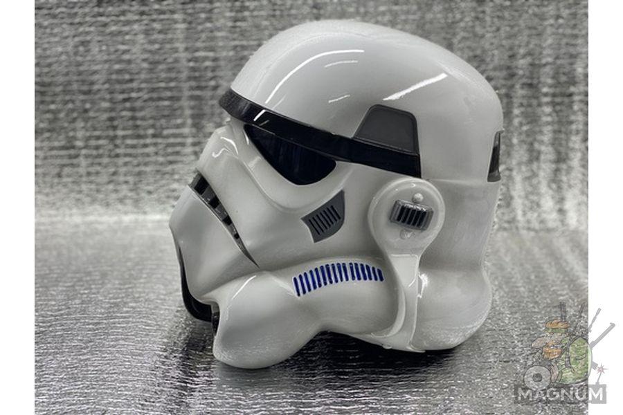 SHlem Star Wars SHturmovik Imperii 3 - Шлем Штурмовик Империи Звездные Войны