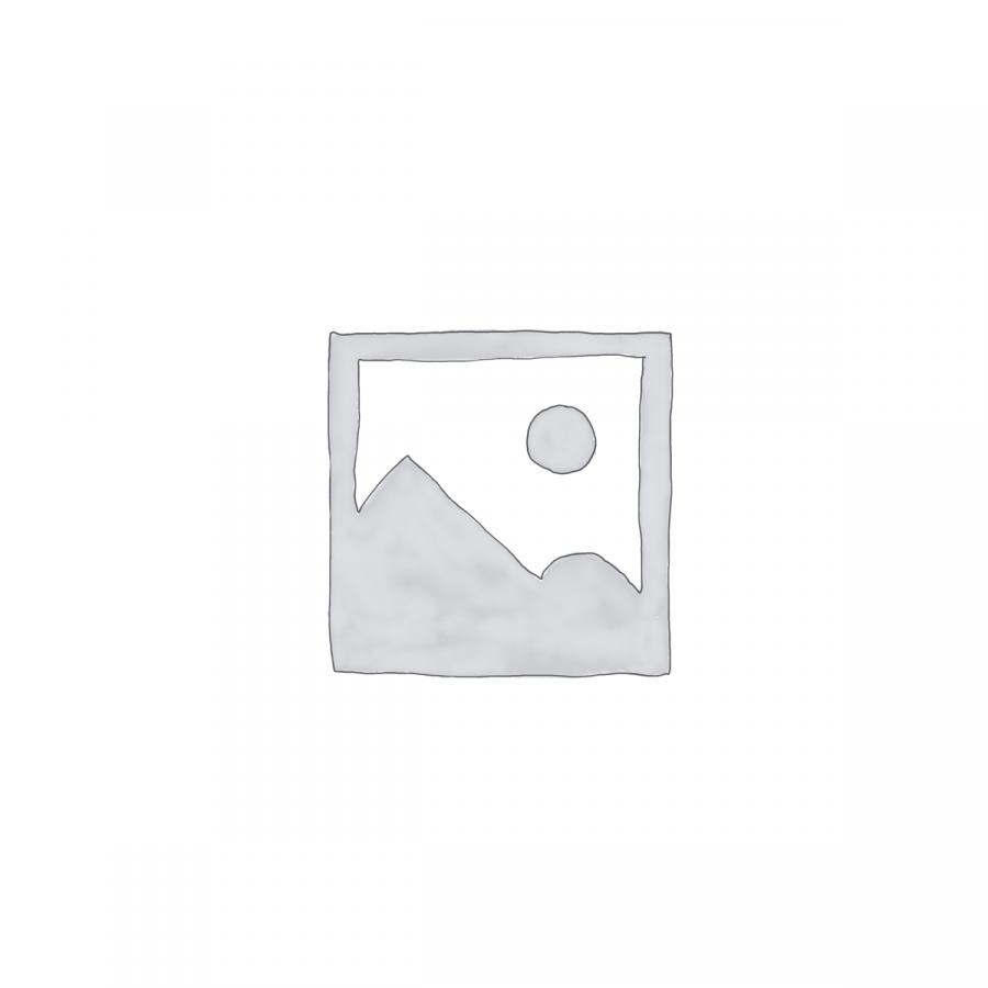 woocommerce placeholder 900x900 - Inokatsu MK43 (Steel Version)