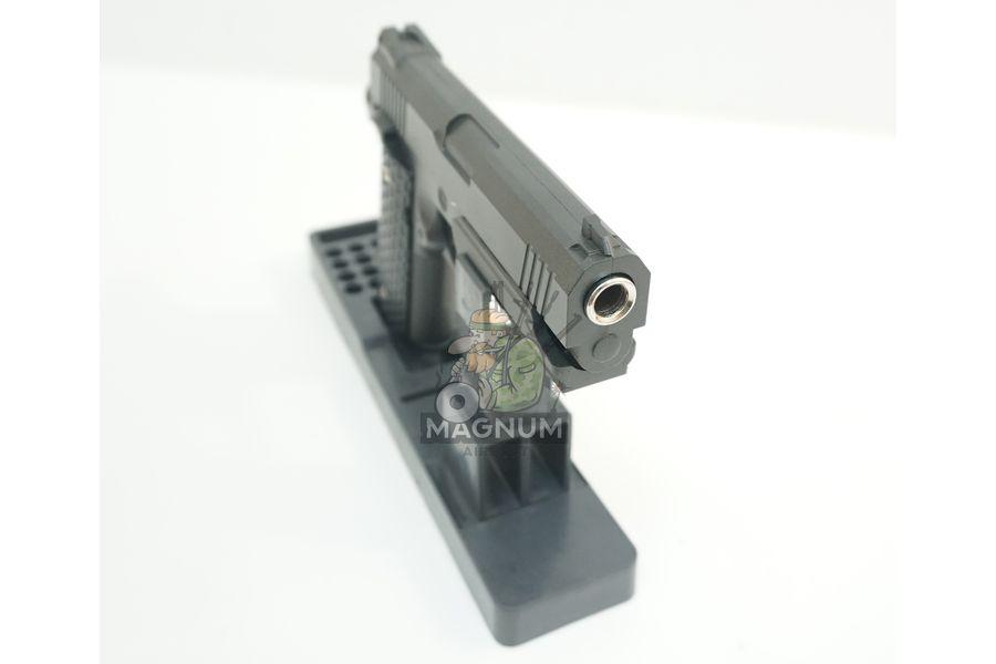 G.25 3 - Пистолет Galaxy Colt 1911 PD Rail  G.25 SPRING