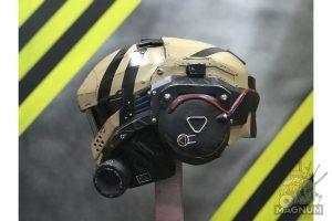 image 07 11 20 07 40 47 300x200 - Шлем TitanFall Пилот