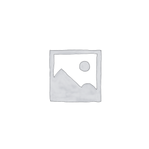 woocommerce placeholder 1 300x300 - Прицел коллиматорный M2 Red/Green Dot высокий кронштейн AS-SP0026
