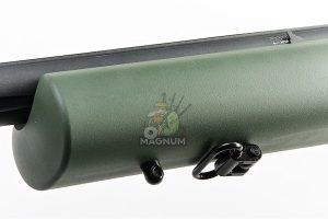 Modify Bolt Action Air Rifle MOD24 SF - OD