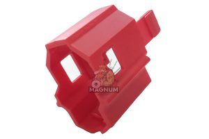 Airtech Studios BEUTM Battery Extension Unit for VFC Avalon PDW Series - Red