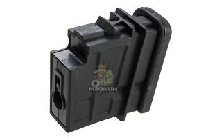 ARES 35 rds Magazine for ARES AS36 / SL-8 / SL-9 / SL-10 Series