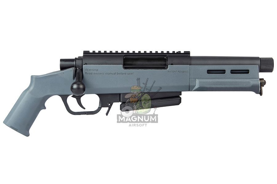 ARES Amoeba 'STRIKER' AS03 Sniper Rifle - UG
