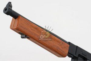 Blackcat Airsoft Mini Model Gun M1928A1