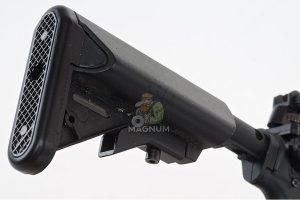 Blackcat Airsoft Mini Model Gun M4A1 - Black