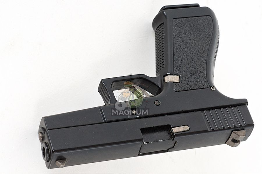 Blackcat Airsoft Mini Model Gun Glock 22