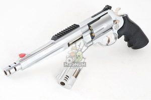 Blackcat Airsoft Mini Model Gun S&W M500