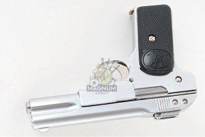Blackcat Airsoft Mini Model Gun FN1900