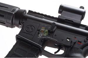 G&P Magpul MOE Carbine (Black)