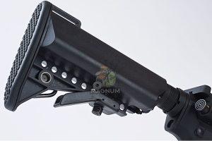 G&P Rapid Electric Gun-002 - Black