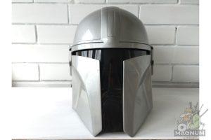IMG 8457 300x200 - Шлем Мандалорец