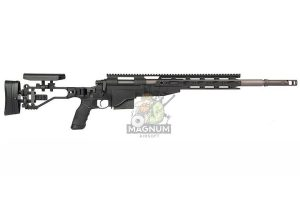 ARES M40A6 Sniper Rifle - Black