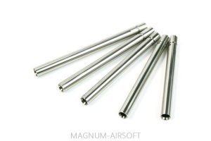 Maple Leaf 97mm Pistol Precision Barrels 6,01